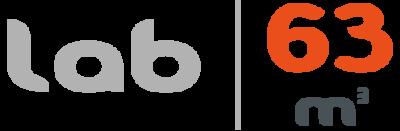 logo_lab_63